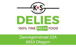 Delies%202021_edited.png