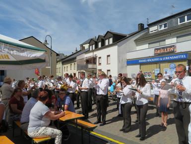 FHFF_2018_wincheringen_05.jpg