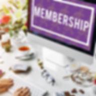 Superior Supreme VIP Membership Top Notc