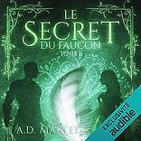 Le-Secret-du-Faucon-audible.jpg
