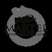 LOGO A.D. MARTEL