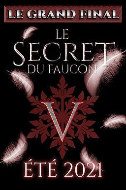Le Secret du Faucon tome 5.jpg