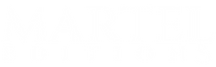 logo_proposition2.png