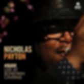 nicholas-payton-bohemianbam.png