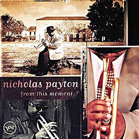 nicholas-payton-from-this-moment.jpg