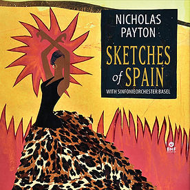 nicholas-payton-sketches-of-spain.jpeg