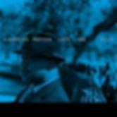 nicholas-payton-into-the-blue.jpeg