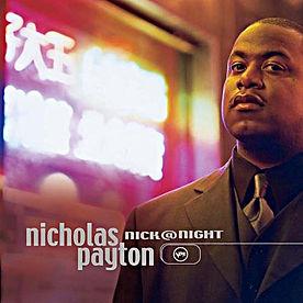 nicholas-payton-nick-at-night.jpg