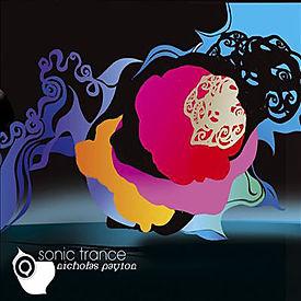 nicholas-payton-sonic-trance.jpeg