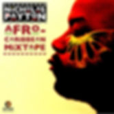 Afro-Caribbean+Mixtape.jpeg