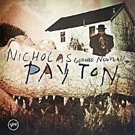 nicholas-payton-gumbo-nouveau.jpg