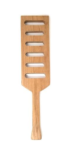 Vixxy Slotted Paddle