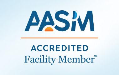 aasm_accredited-fac.jpg