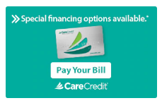 Care Credit Pay.png