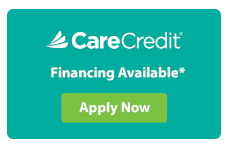 Care Credit Apply.png