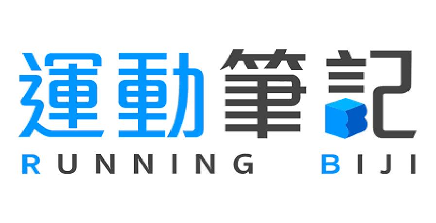 合作廠商logo-13.png