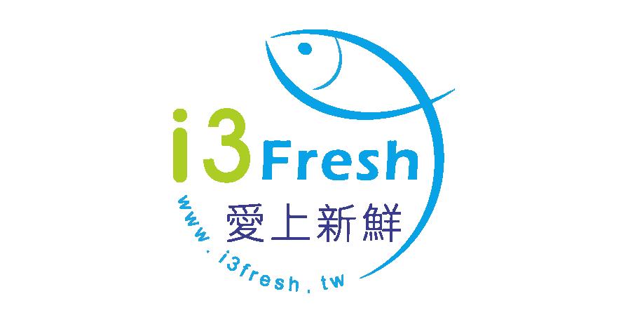 合作廠商logo-33.png