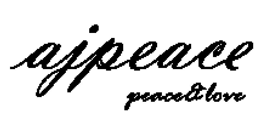 合作廠商logo-48.png