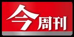 合作廠商logo-03.png