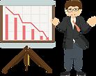 124-1242590_bad-sales-man-chart-converte
