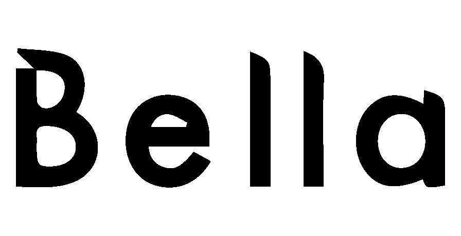 合作廠商logo-21.png