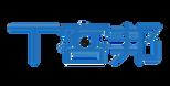合作廠商logo-16.png