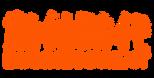 合作廠商logo-06.png