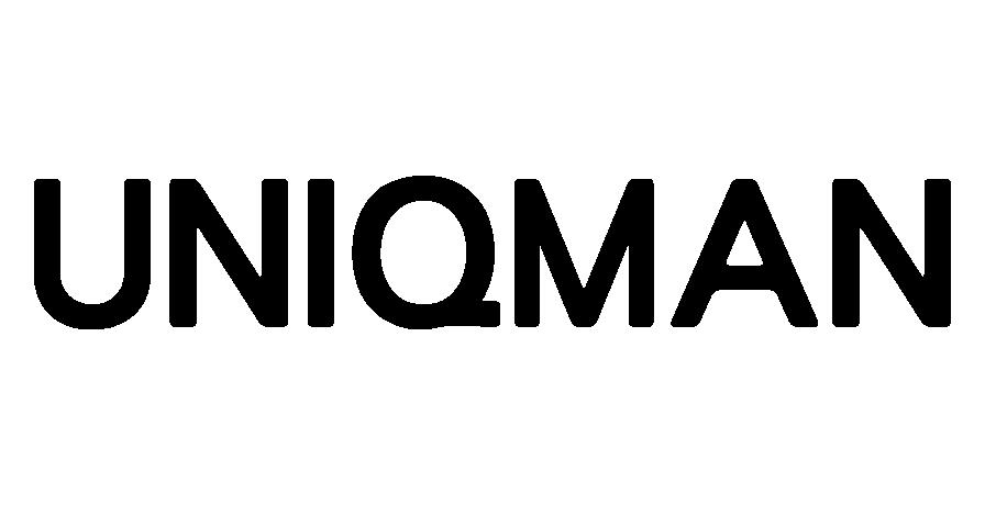 合作廠商logo-36.png