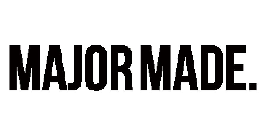 合作廠商logo-43.png