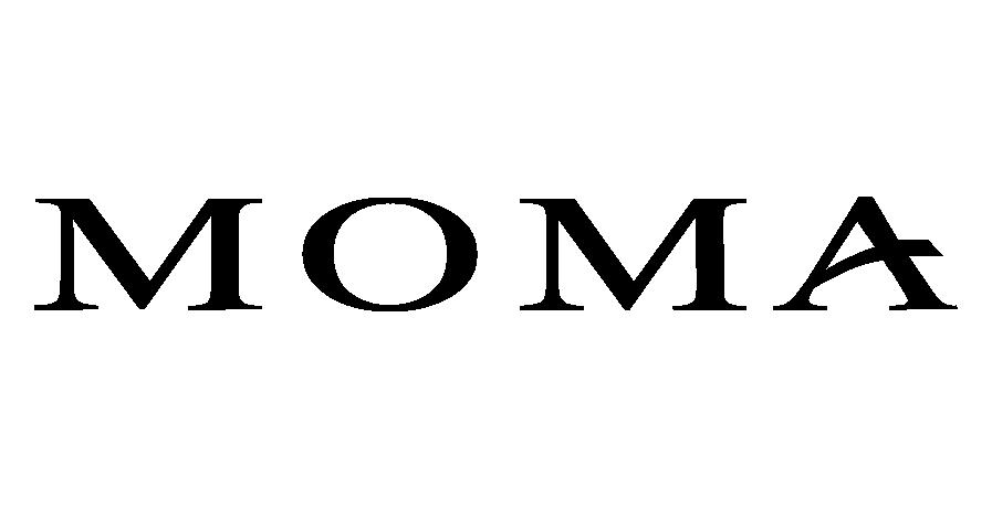 合作廠商logo-30.png