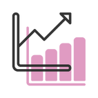 icon_工作區域 1 複本.png