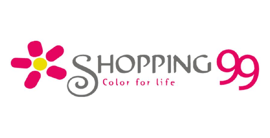合作廠商logo-29.png
