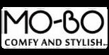 合作廠商logo-42.png