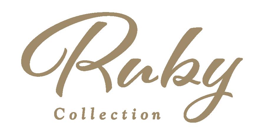 合作廠商logo-25.png