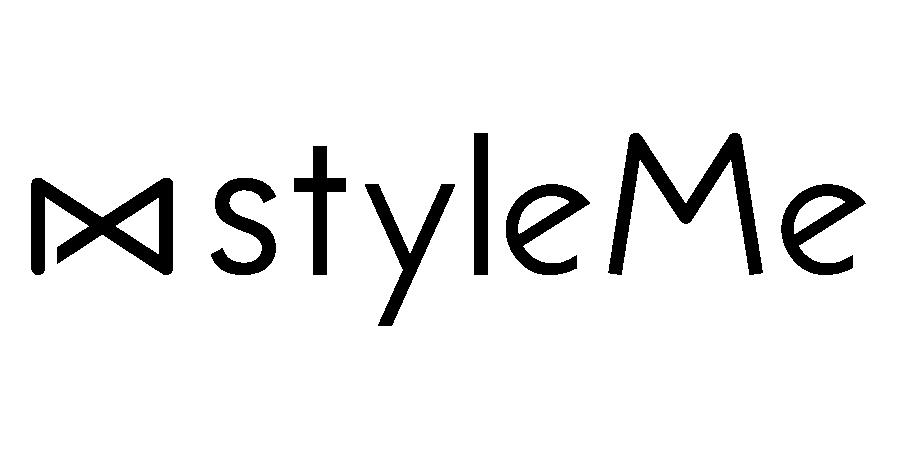 合作廠商logo-19.png