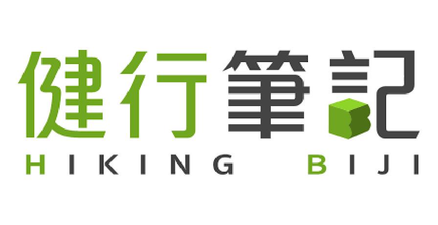 合作廠商logo-12.png
