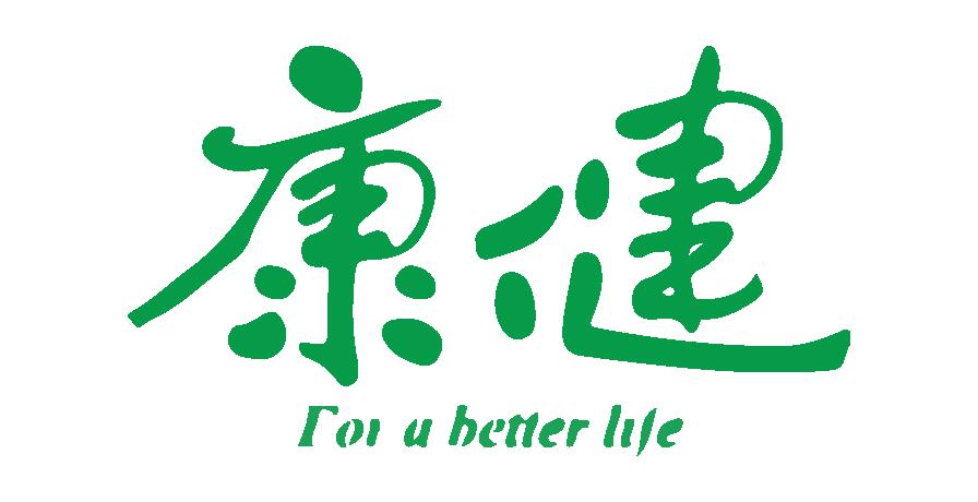 合作廠商logo-11.png