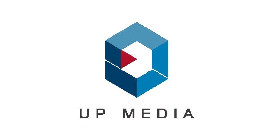 合作廠商logo-04.png