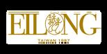 合作廠商logo-40.png