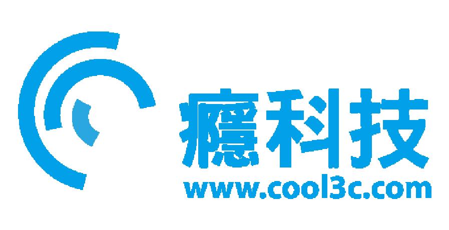 合作廠商logo-14.png