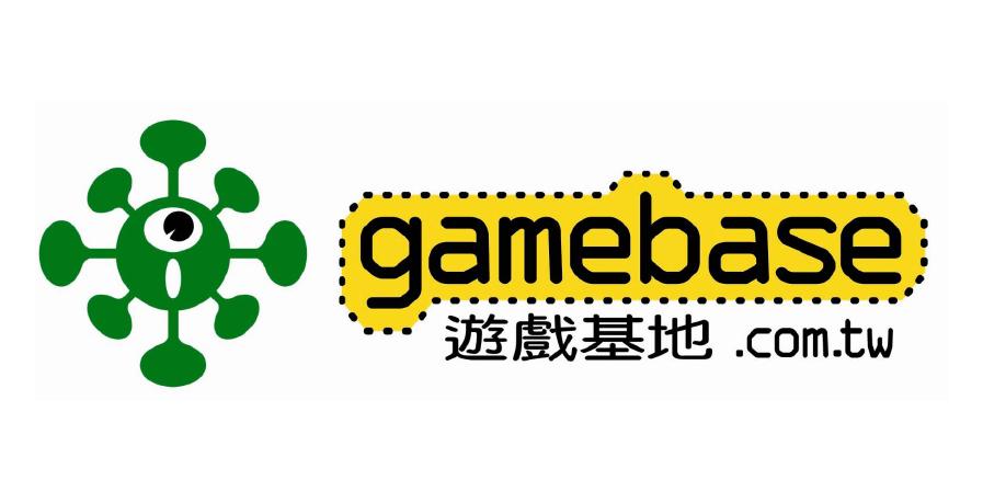 合作廠商logo-09.png