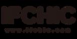 合作廠商logo-26.png