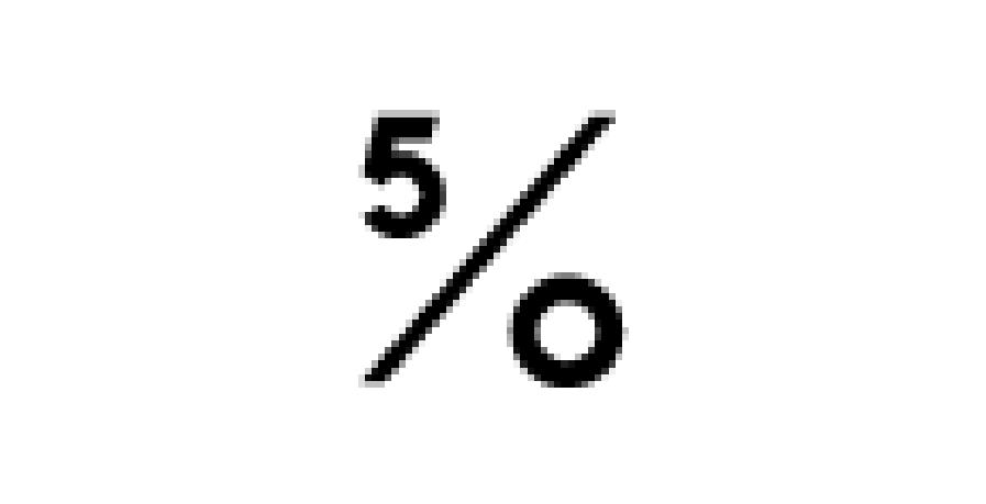 合作廠商logo-55.png