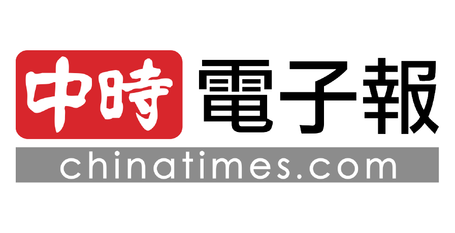 合作廠商logo-01.png