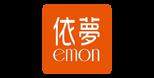 合作廠商logo-44.png