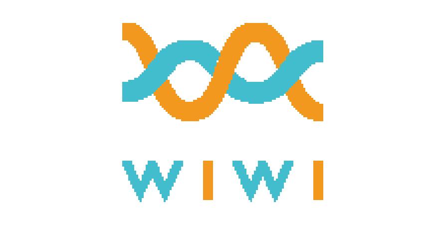 合作廠商logo-41.png