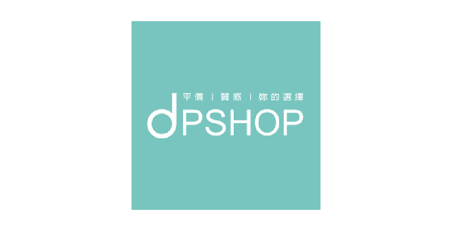 合作廠商logo-35.png