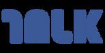 合作廠商logo-18.png