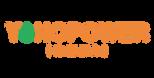 合作廠商logo-22.png