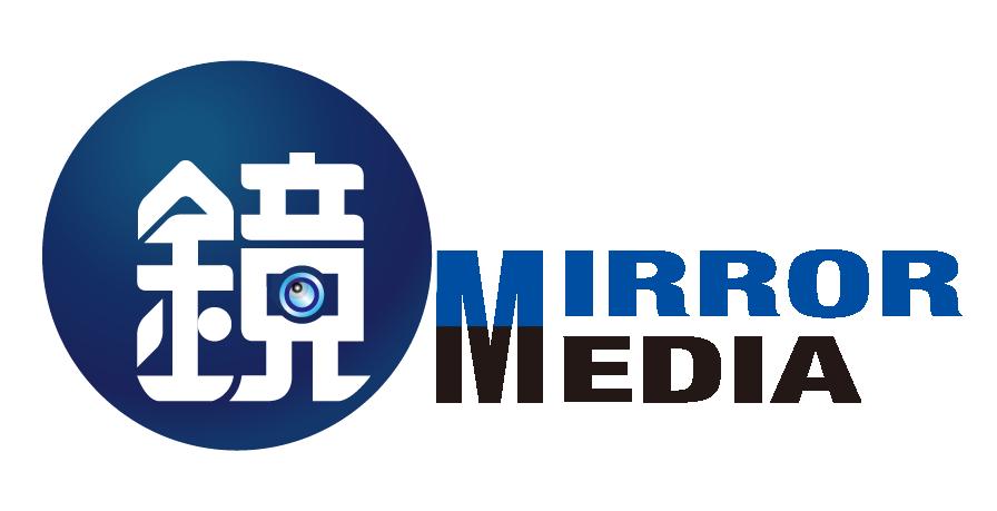 合作廠商logo-17.png